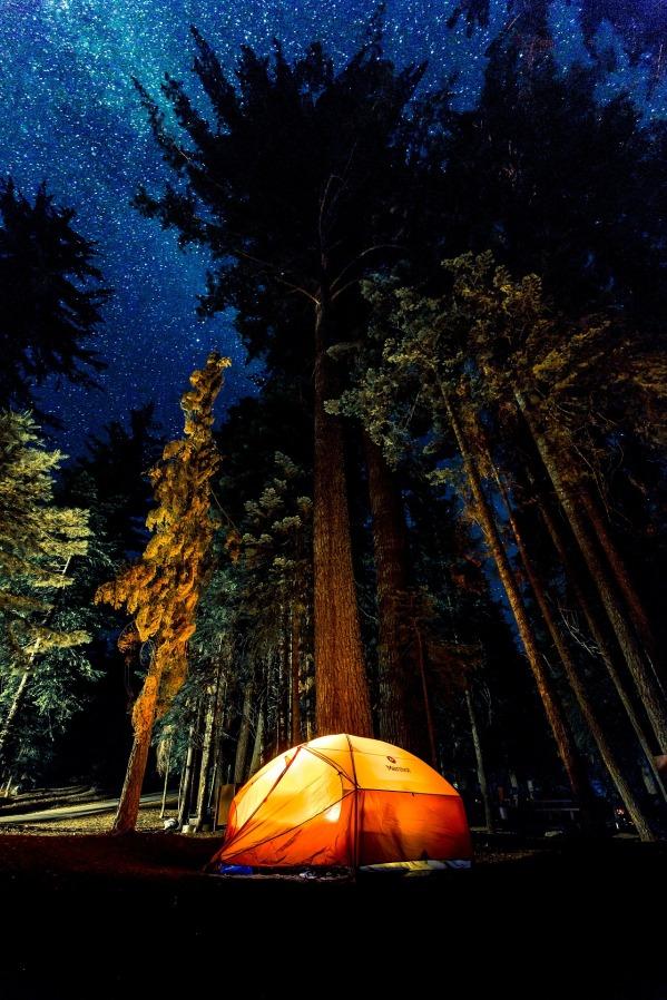 camping-1850107_1920.jpg
