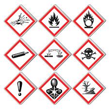 safetysymbolsgrid