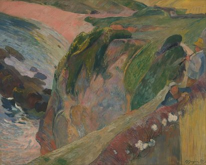 750px-Gauguin,_Paul_-_The_Flageolet_Player_on_the_Cliff_-_Google_Art_Project