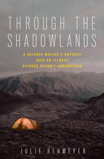 rehmeyer shadowlands book cover