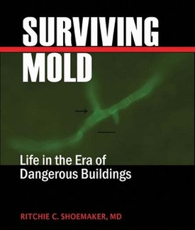 survivingmold book cover