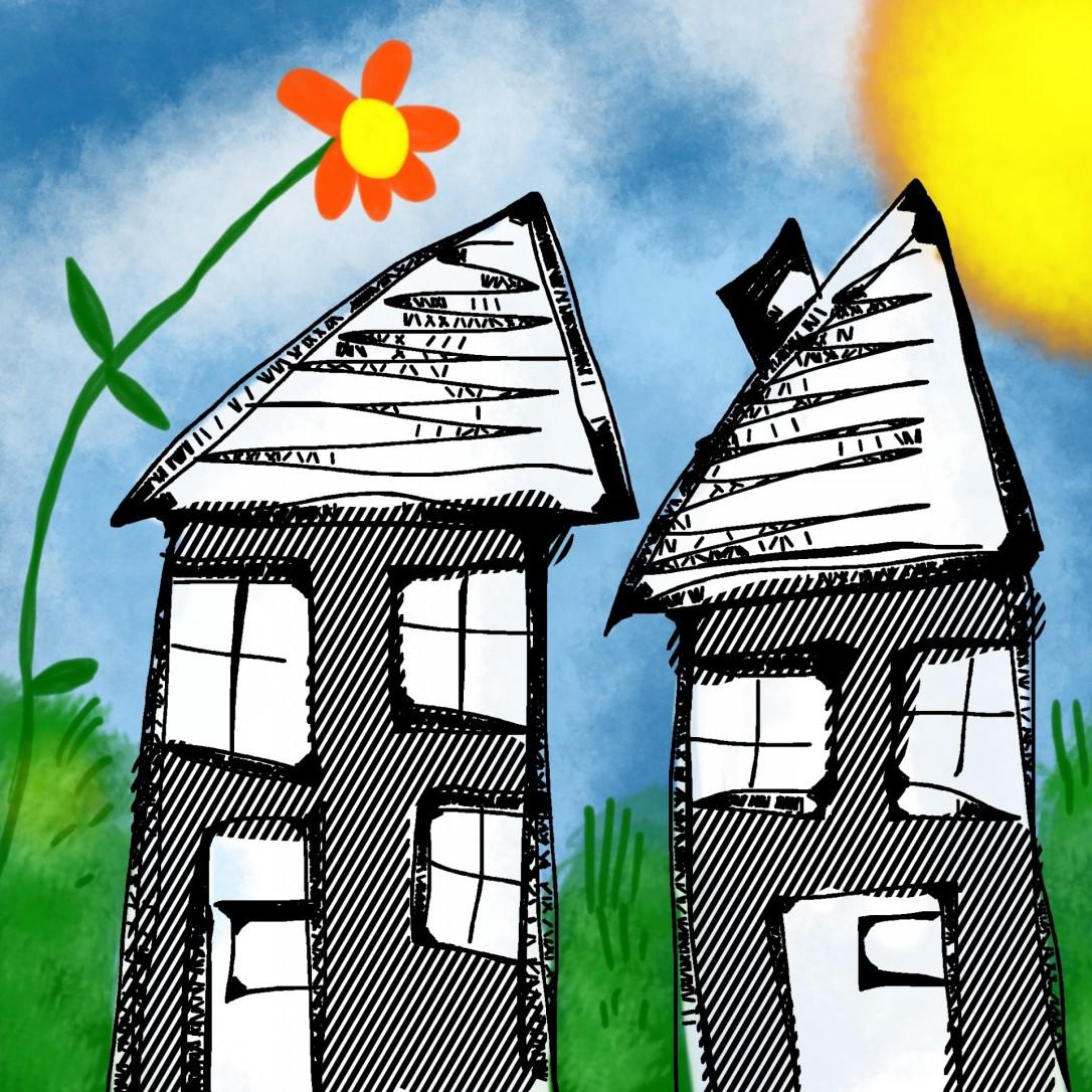 houses-1439890788yWv